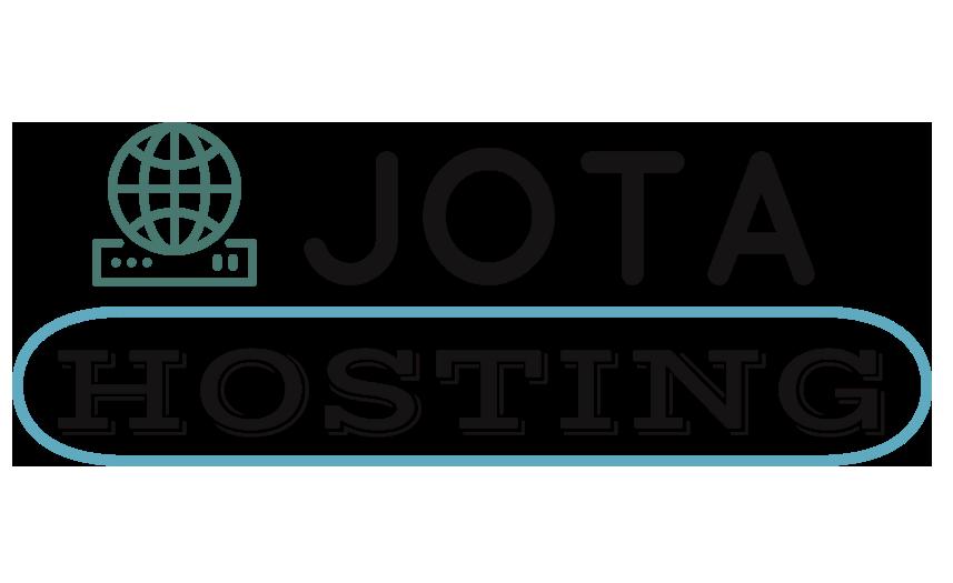 JHosting